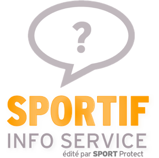 Sportif Info Service par SPORT Protect